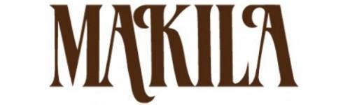 Makilas